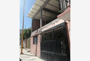 Foto de casa en venta en  , lic benito palomino dena, aguascalientes, aguascalientes, 0 No. 01