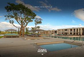Foto de terreno habitacional en venta en licata , del norte, mérida, yucatán, 0 No. 01