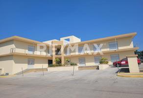 Foto de local en venta en licenciado enrique luengas piñeyro , loma bonita, altamira, tamaulipas, 17628584 No. 01