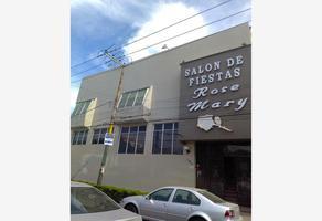 Foto de local en renta en licenciado lazaro pavia 292, jardín balbuena, venustiano carranza, df / cdmx, 0 No. 01