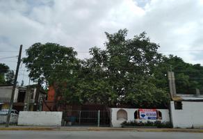 Foto de casa en venta en licenciado lopez mateos , candelario garza, ciudad madero, tamaulipas, 20642840 No. 01