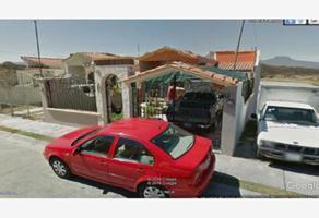 Foto de casa en venta en licenciado manuel cornejo valencia 50, uriangato centro, uriangato, guanajuato, 8595980 No. 01