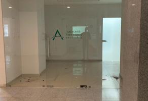 Foto de oficina en renta en licenciado manuel gómez morin , centro sur, querétaro, querétaro, 15096428 No. 01