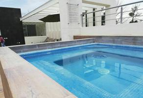 Foto de casa en venta en licenciado miguel de la madrid hurtado 121, villa de las trojes, aguascalientes, aguascalientes, 0 No. 01
