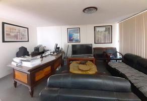 Foto de casa en venta en licenciado miguel lanz duret 38, periodista, miguel hidalgo, df / cdmx, 0 No. 01