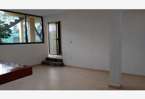 Foto de departamento en venta en licenciado portugal 3609, 7 de noviembre, gustavo a. madero, distrito federal, 0 No. 01