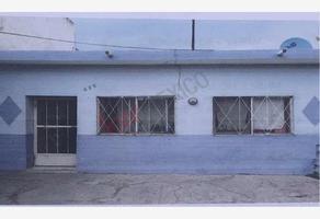 Foto de edificio en venta en licenciado primo de verdad 434, gómez palacio centro, gómez palacio, durango, 0 No. 01