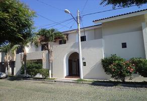 Foto de casa en venta en licenciado primo de verdad , jardines vista hermosa, colima, colima, 11131095 No. 01