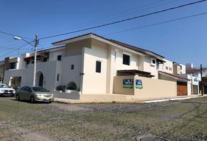 Foto de casa en venta en licenciado primo de verdad , jardines vista hermosa, colima, colima, 18155216 No. 01