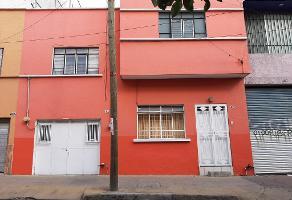 Foto de casa en venta en liceo , alcalde barranquitas, guadalajara, jalisco, 0 No. 01