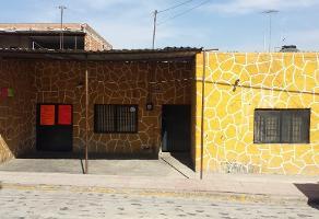 Foto de terreno habitacional en venta en liceo , el mirador, tonalá, jalisco, 13873962 No. 01