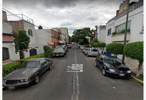 Foto de casa en venta en lidia 0, guadalupe tepeyac, gustavo a. madero, df / cdmx, 12487184 No. 01