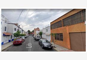 Foto de casa en venta en lidia 0, guadalupe tepeyac, gustavo a. madero, df / cdmx, 19385181 No. 01