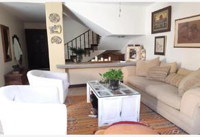 Foto de casa en venta en lidia , guadalupe tepeyac, gustavo a. madero, df / cdmx, 0 No. 01