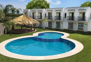 Foto de casa en venta en lidice 12.5, santa rosa 30 centro, tlaltizapán de zapata, morelos, 9266235 No. 01