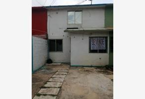 Foto de casa en venta en liebres 155, las gaviotas, coatzacoalcos, veracruz de ignacio de la llave, 0 No. 01