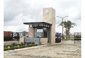 Foto de terreno habitacional en venta en lieja 30, zona de profesores, san andrés cholula, puebla, 10254697 No. 01