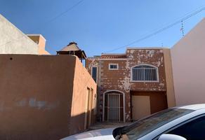 Foto de casa en venta en lienzo 358 358, residencial la hacienda, torreón, coahuila de zaragoza, 18713872 No. 01