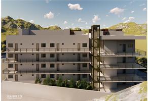 Foto de casa en condominio en venta en  , lienzo charro centro, los cabos, baja california sur, 20277949 No. 01