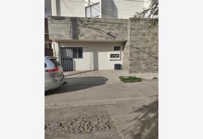 Foto de oficina en renta en lima 220 bis, nuevo san isidro, torreón, coahuila de zaragoza, 0 No. 01