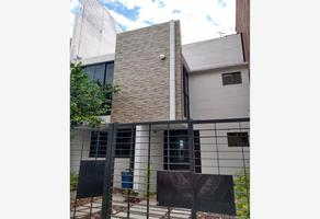 Foto de casa en venta en lima 663, lindavista sur, gustavo a. madero, df / cdmx, 17881335 No. 01