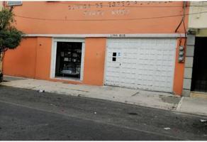 Foto de casa en venta en lima 903, san pedro zacatenco, gustavo a. madero, df / cdmx, 0 No. 01