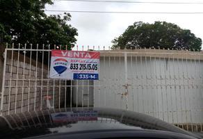 Foto de terreno habitacional en venta en lima , alejandro briones, altamira, tamaulipas, 0 No. 01