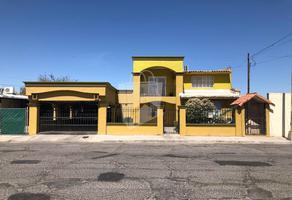 Foto de casa en venta en lima , cuauhtémoc sur, mexicali, baja california, 0 No. 01
