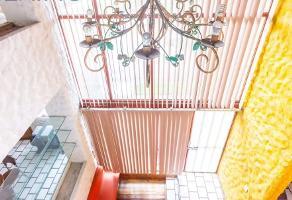 Foto de casa en venta en lima sombreada 8342, loma dorada secc b, tonalá, jalisco, 0 No. 01