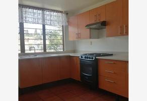 Foto de casa en renta en limantitla 32-1 32, santa úrsula xitla, tlalpan, df / cdmx, 17255375 No. 01