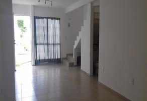 Foto de casa en venta en limba , valle verde, temixco, morelos, 3769291 No. 01