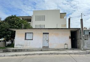 Foto de terreno habitacional en venta en limite sur , loma alta, tampico, tamaulipas, 0 No. 01