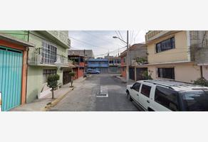 Foto de casa en venta en limon 0, miguel de la madrid hurtado, iztapalapa, df / cdmx, 18648130 No. 01
