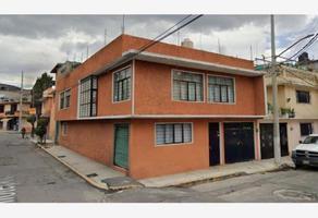 Foto de casa en venta en limon 0, miguel de la madrid hurtado, iztapalapa, df / cdmx, 19254979 No. 01