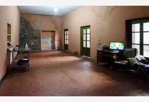 Foto de casa en venta en limon 0, zona centro, venustiano carranza, df / cdmx, 0 No. 01