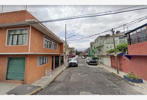 Foto de casa en venta en limon 15, miguel de la madrid hurtado, iztapalapa, df / cdmx, 16050069 No. 01