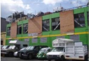 Foto de local en venta en lim?n 50, centro (?rea 2), cuauht?moc, distrito federal, 0 No. 01