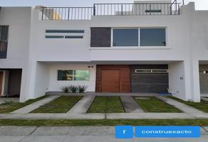 Foto de casa en venta en limon , bosques de san gonzalo, zapopan, jalisco, 0 No. 01