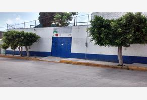 Foto de oficina en venta en limón esquina con rosas , vista hermosa, ecatepec de morelos, méxico, 0 No. 01
