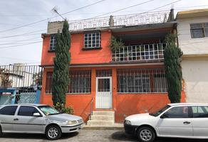 Foto de casa en venta en limón , san miguel teotongo sección iztlahuaca, iztapalapa, df / cdmx, 0 No. 01