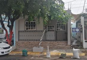 Foto de casa en renta en limon , valle de las garzas, manzanillo, colima, 21987356 No. 01