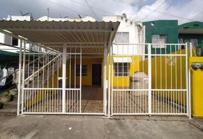 Foto de casa en venta en limonarias 8301, los fresnos, córdoba, veracruz de ignacio de la llave, 19272149 No. 01
