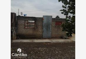 Foto de terreno habitacional en venta en limoneros 1445, mirador de la cumbre, colima, colima, 0 No. 01