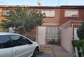 Foto de casa en venta en limoneros 18, rancho la palma 1a sección, coacalco de berriozábal, méxico, 0 No. 01