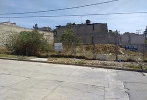Foto de terreno habitacional en venta en limones manzana 36 lote 28 , bosques de morelos, cuautitlán izcalli, méxico, 0 No. 01