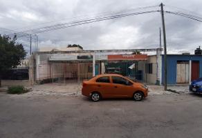 Foto de local en renta en  , limones, mérida, yucatán, 0 No. 01