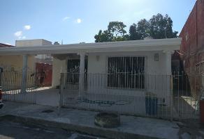 Foto de casa en renta en  , limones, mérida, yucatán, 0 No. 01