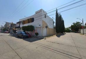 Foto de casa en venta en linaje 602, real providencia, león, guanajuato, 0 No. 01