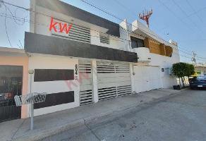 Foto de casa en venta en linaje 602, real providencia, león, guanajuato, 14163399 No. 01