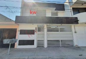 Foto de casa en venta en linaje 604, real providencia, león, guanajuato, 0 No. 01